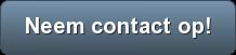 Button om contact op te nemen met Letselschade Service