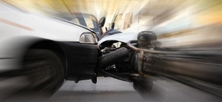 Letselschade Service verhaalt uw schade na een aanrijding