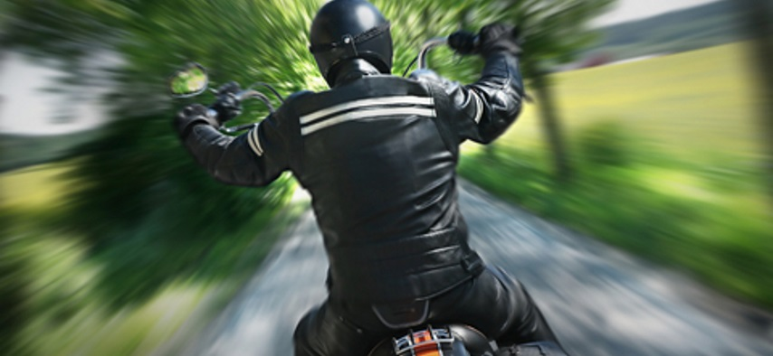 letselschade-service-motorrijder