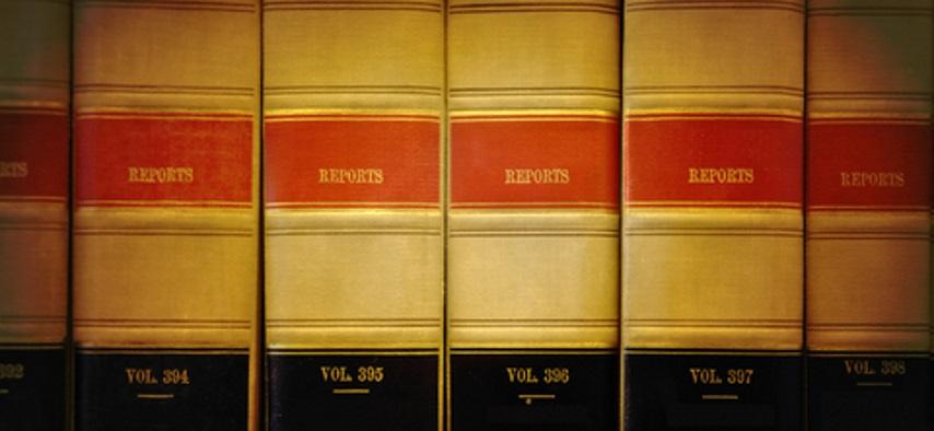 Letselschade Service Wetboeken