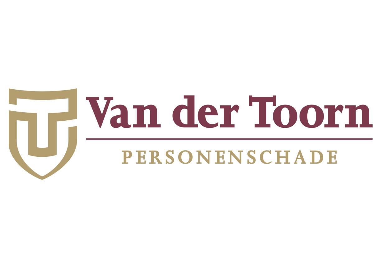 vdtoorn-logo-klein