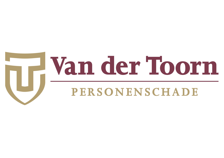 vdtoorn-logo-middel