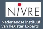 Logo nivre