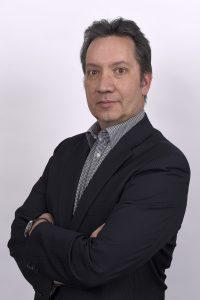 Letselschade expert Ton van Gool