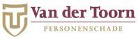 van-der-toorn-xxxs